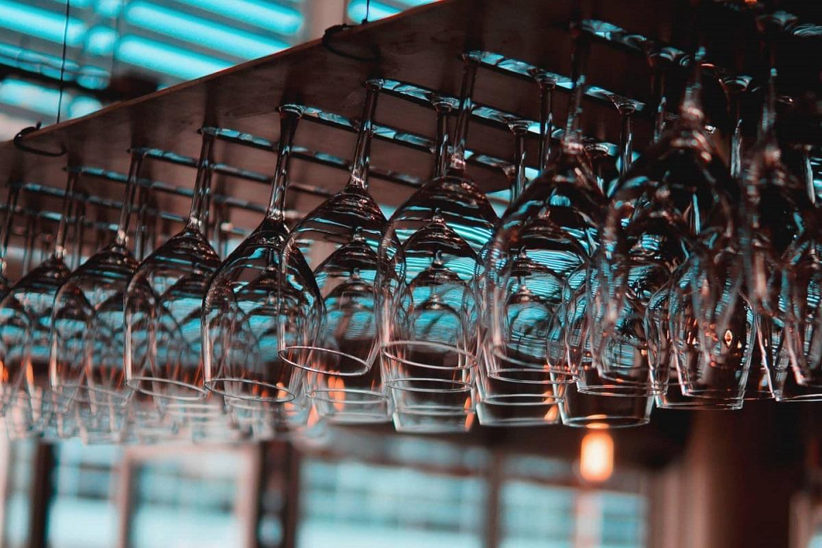 Milano Wine Week 2020 programma