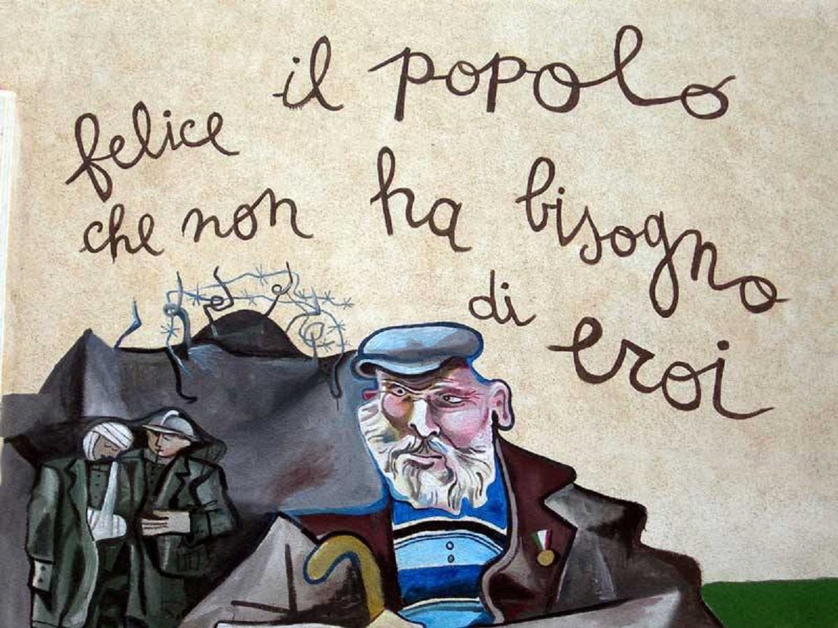 orgosolo murales storia