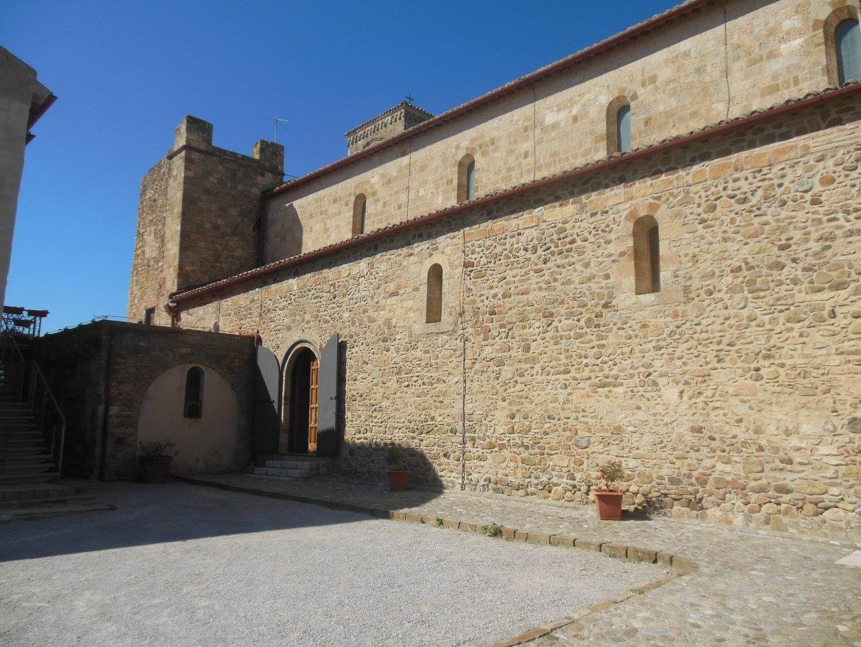 santuari da visitare in basilicata