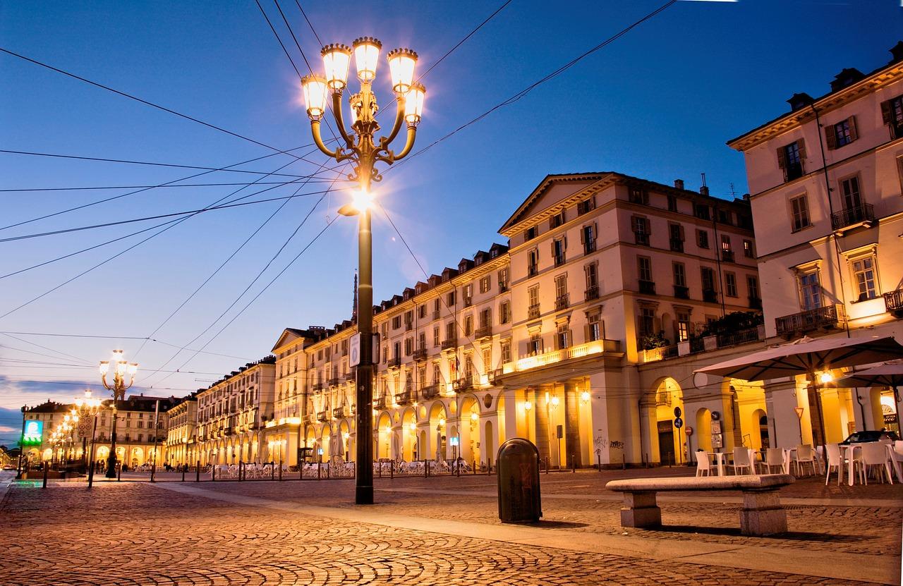 vacanze dicembre 2020 italia