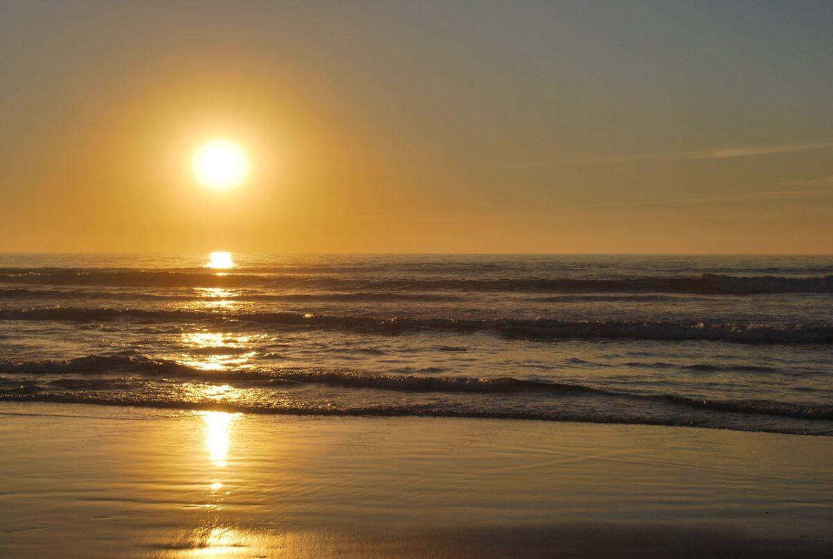 tijuana spiaggia(1)