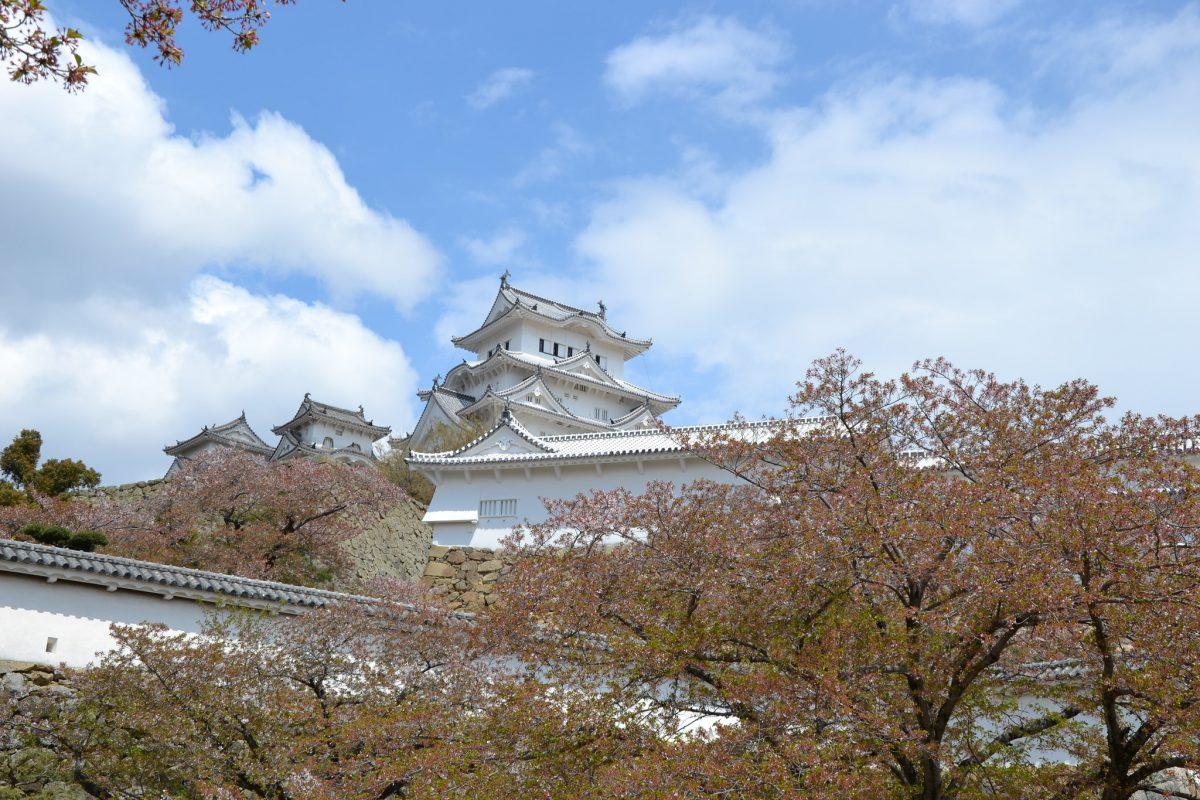castello himeji