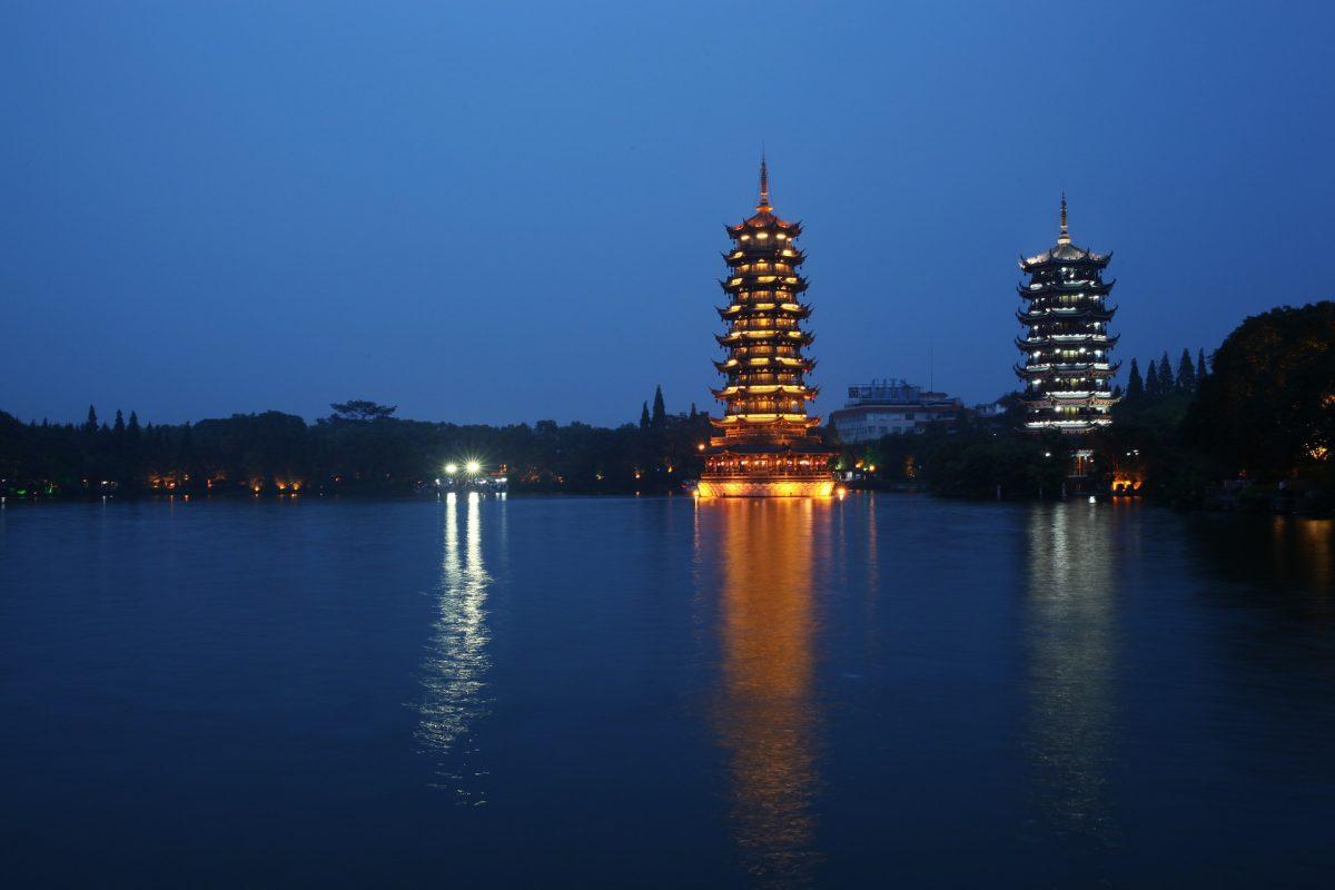 guilin pagode 2