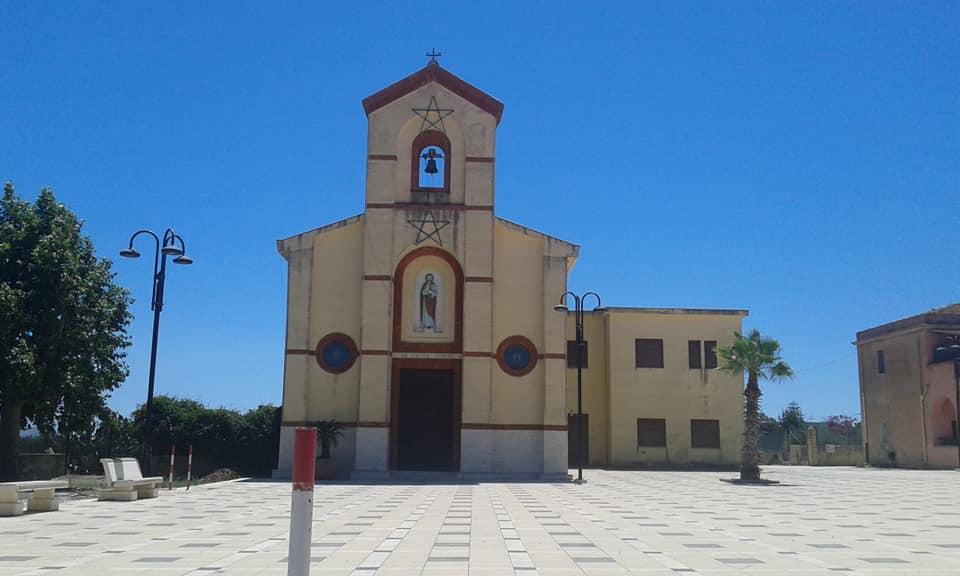 Borgo Bonsignore