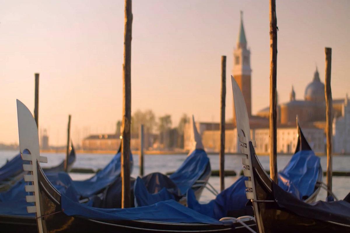 Fai autunno 2020 Veneto