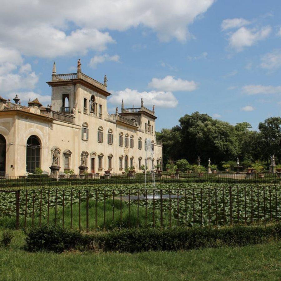 Galleria Rinaldo Carnielo