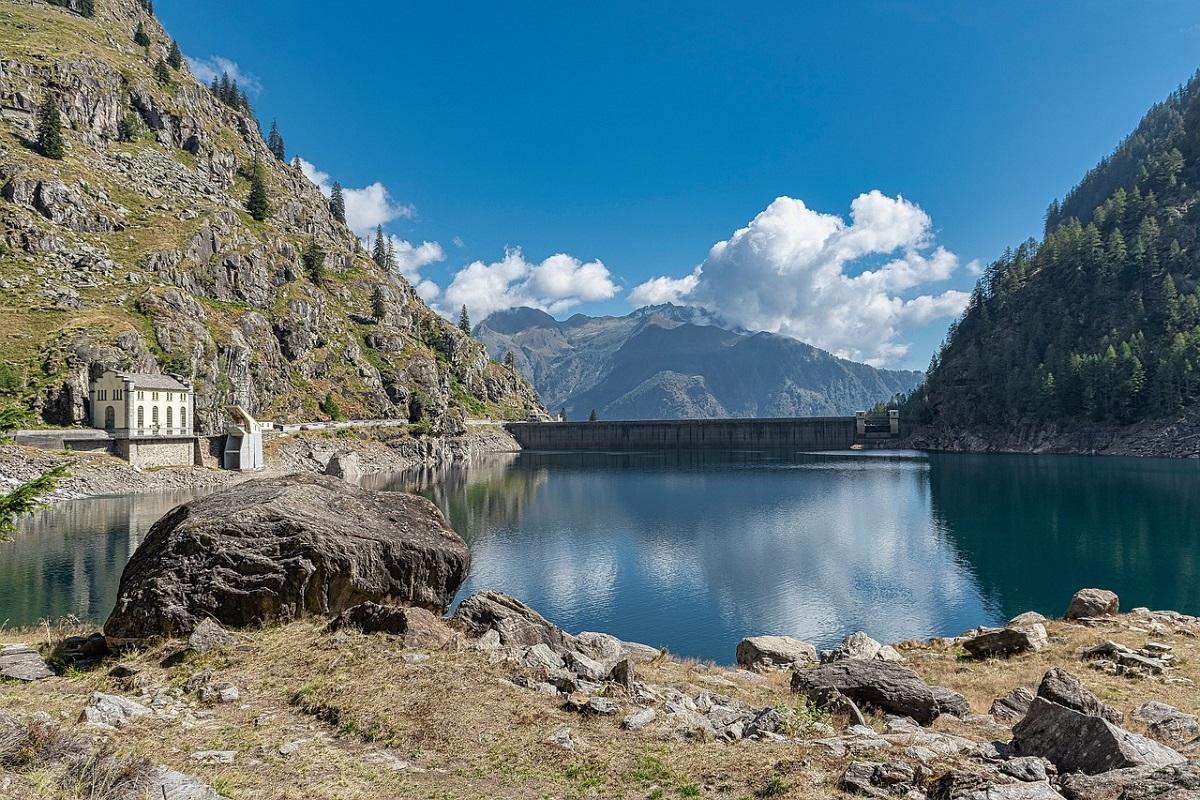 Luoghi nascosti Piemonte