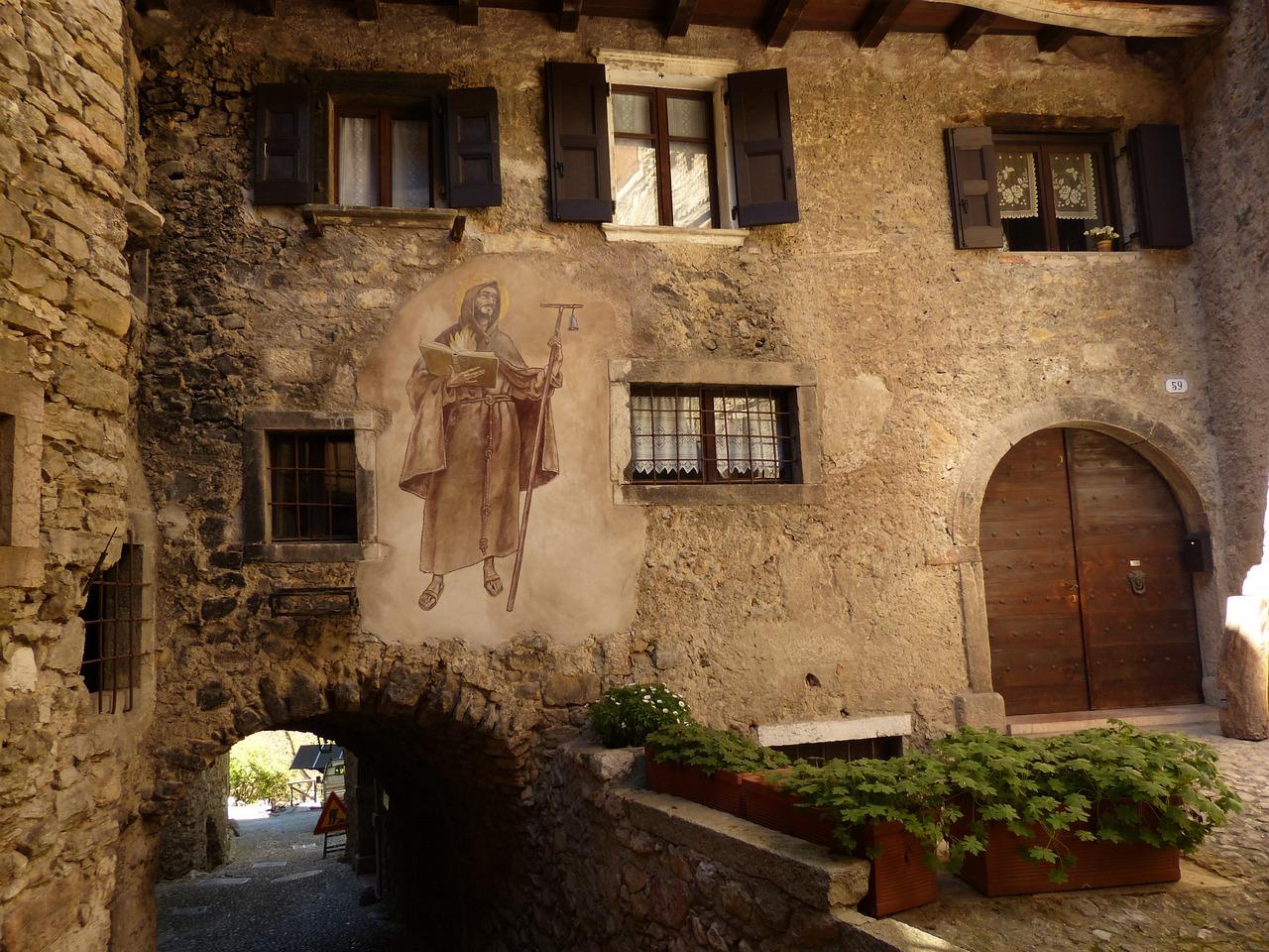 Villa Canale