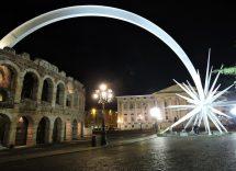 Natale 2020 dove andare in Italia