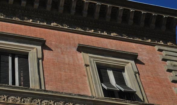 palazzo Grifuni