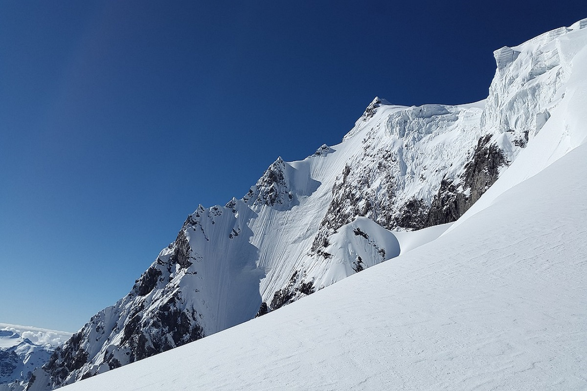 Val Venosta cosa vedere in inverno