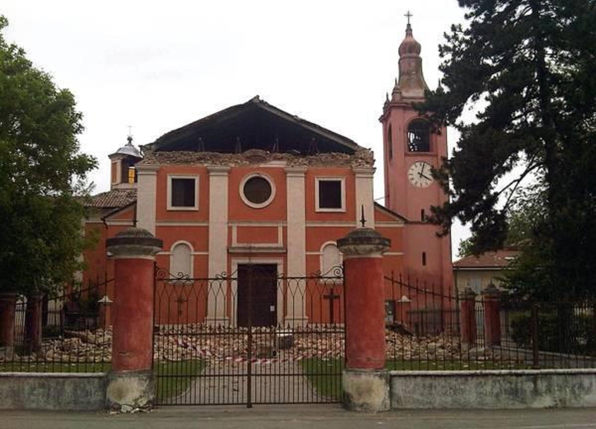 chiesa rivara