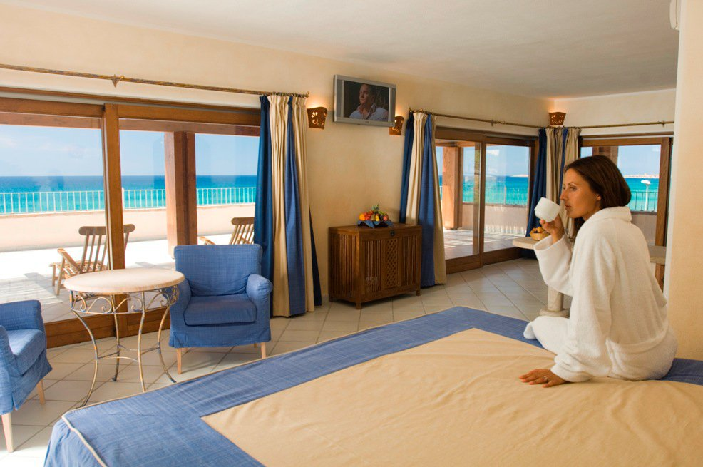 Delphina hotels & resorts
