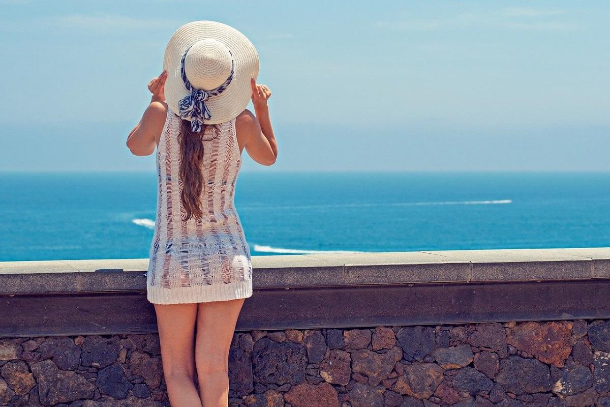 Offerte vacanze estate 2021