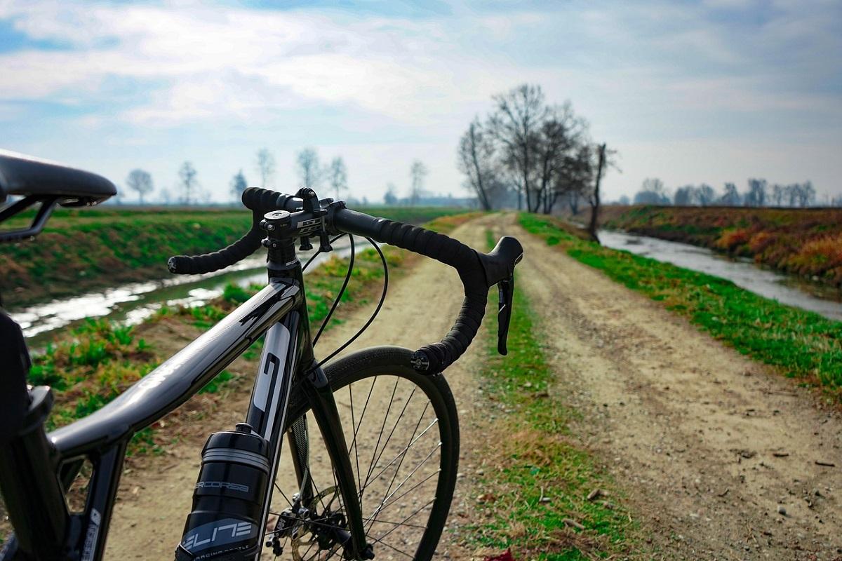Percorsi da fare in bici Lombardia