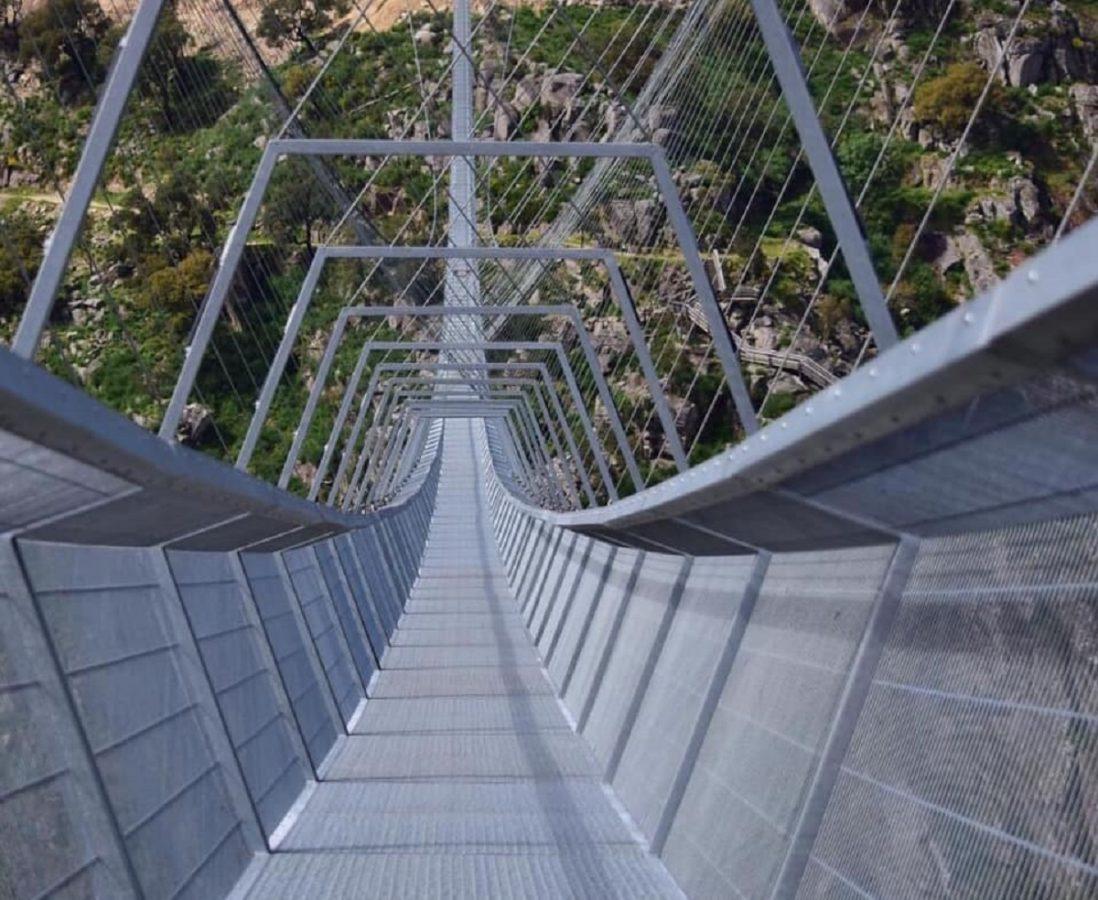 ponte portogallo