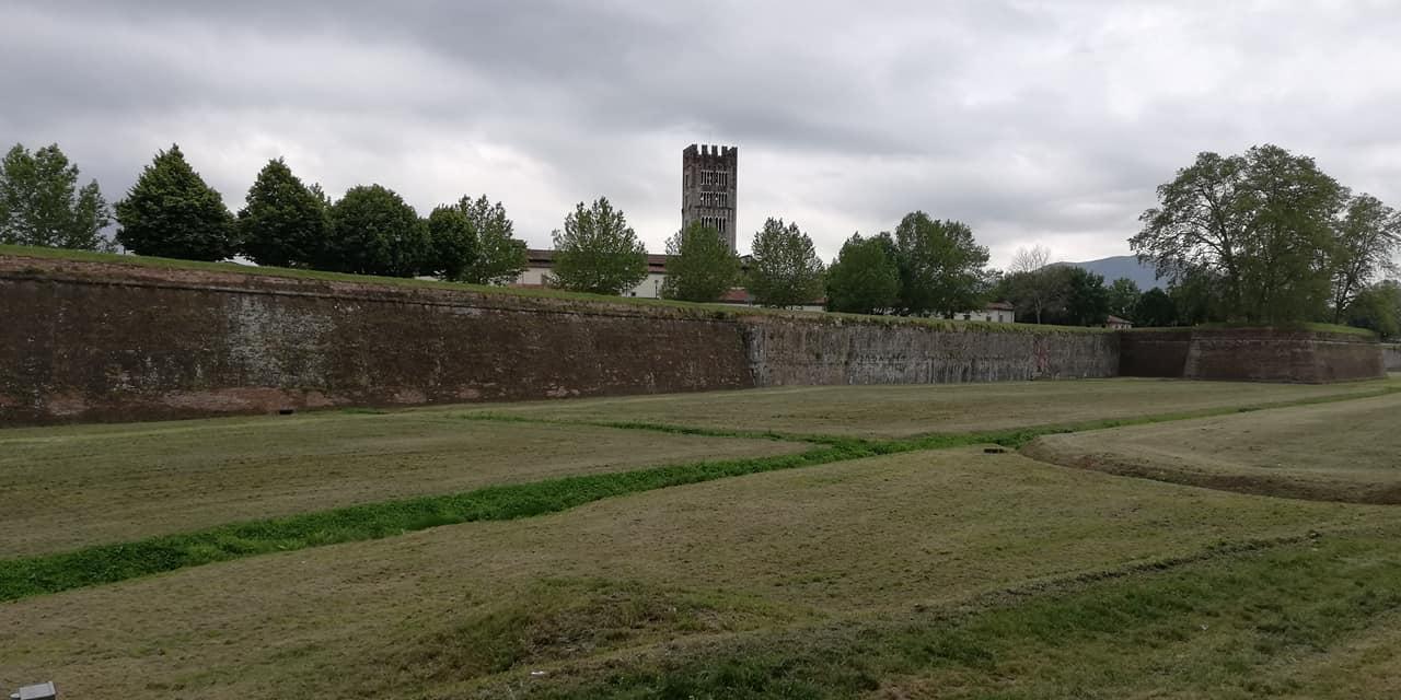 torre di chia pasolini