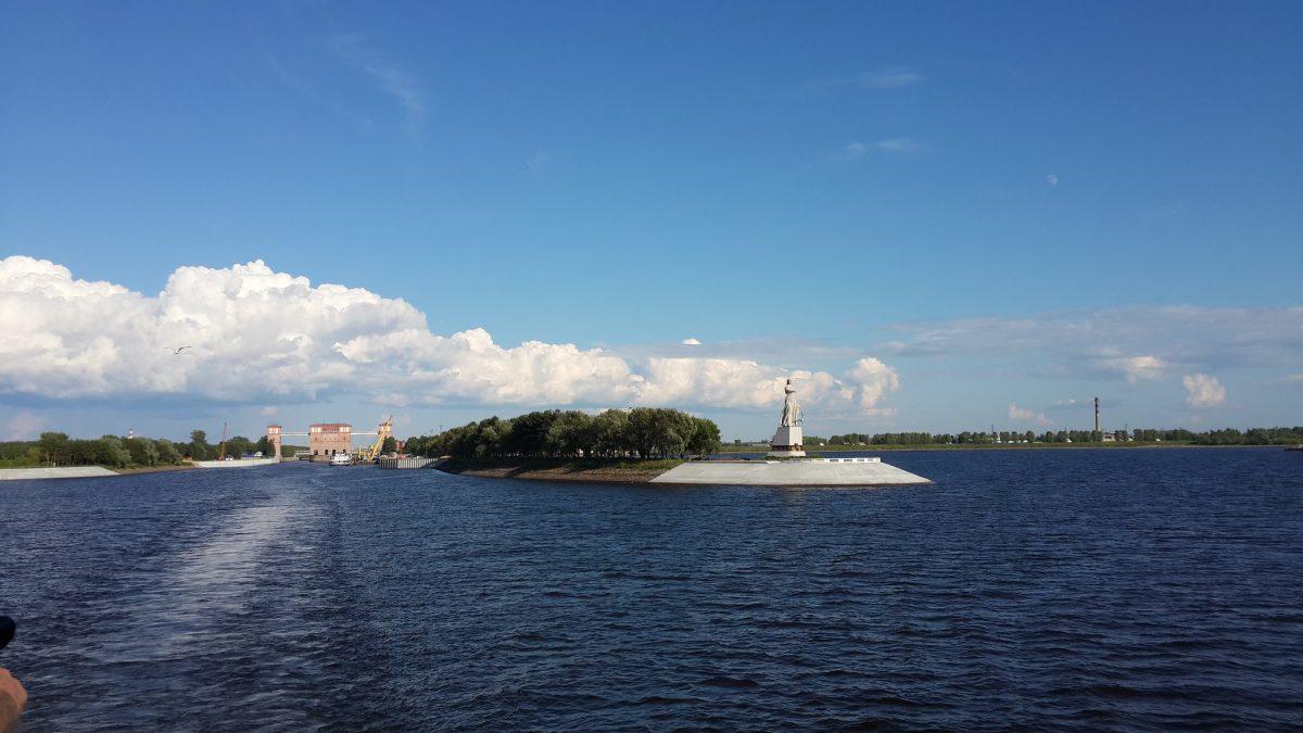 lago lagoda