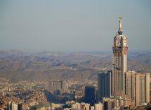 arabia saudita cosa vedere