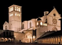 Assisi Natale 2020