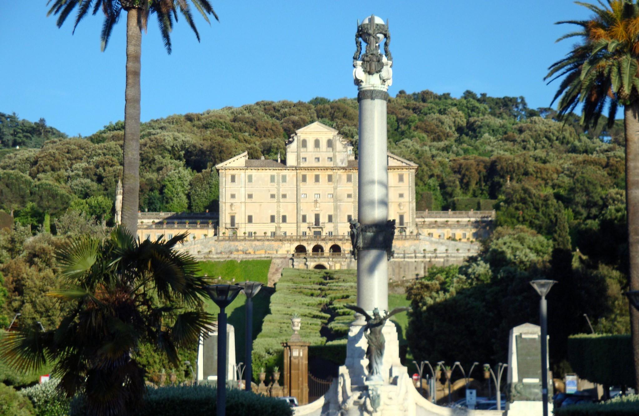 borghi italiani da visitare a gennaio