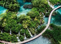 Croazia cosa vedere in inverno