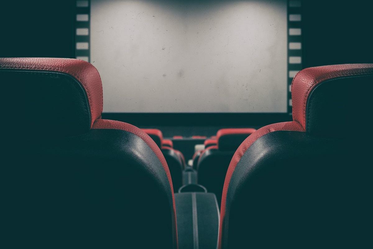 Festival del Cinema Europeo 2020