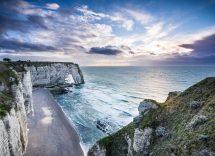 Paesaggi naturali più belli del mondo