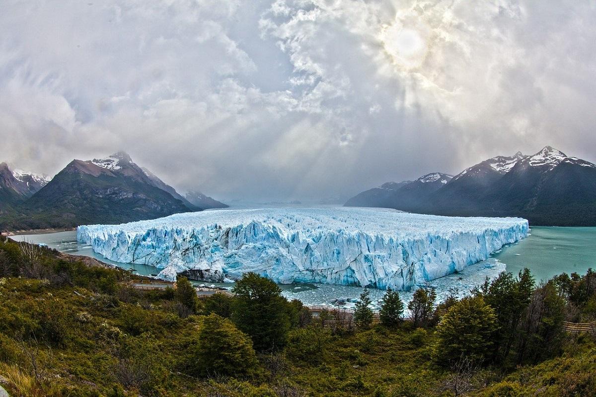 Patagonia cosa vedere assolutamente