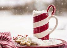 Vacanze Natale 2020 Covid