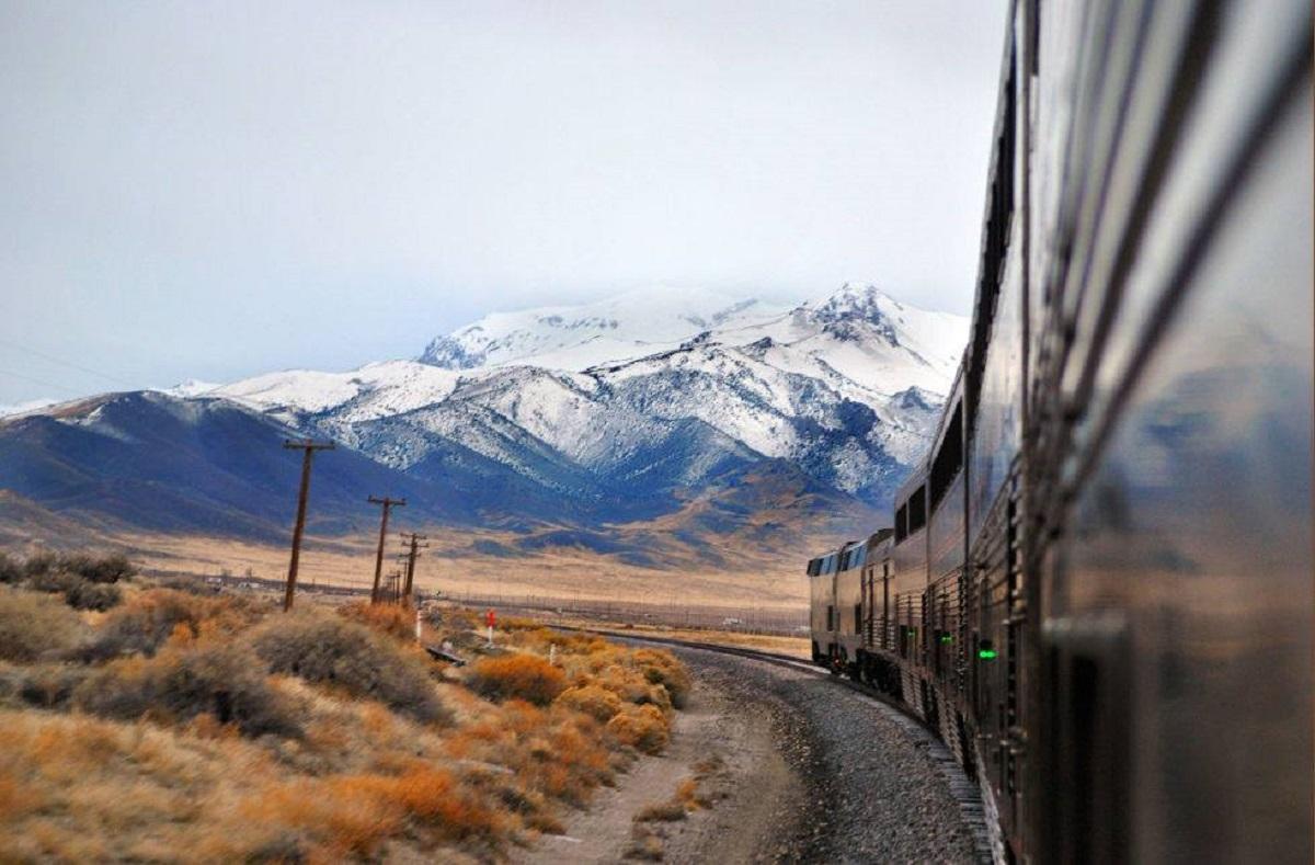 viaggi in treno piu belli al mondo