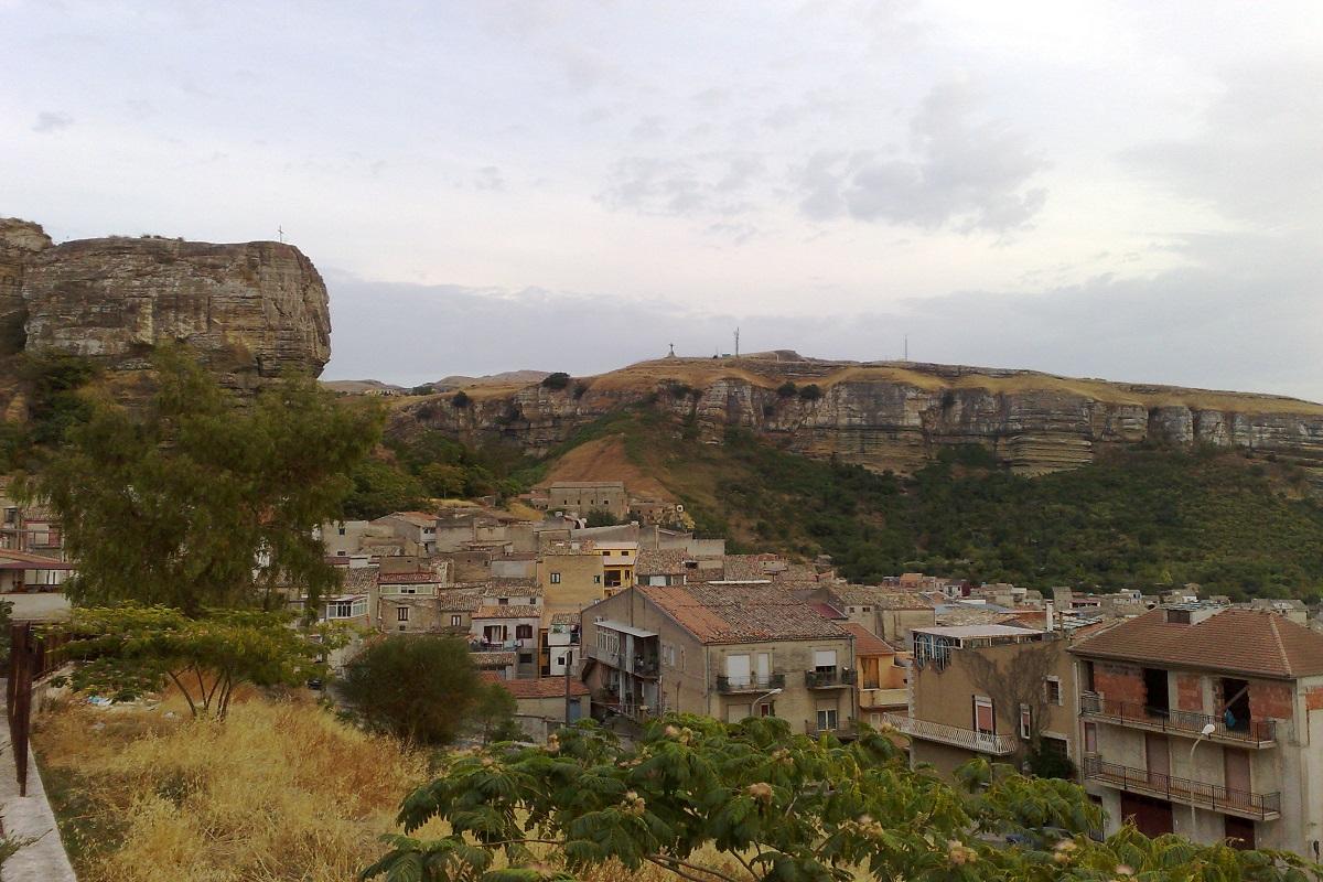 Corleone Sicilia turismo