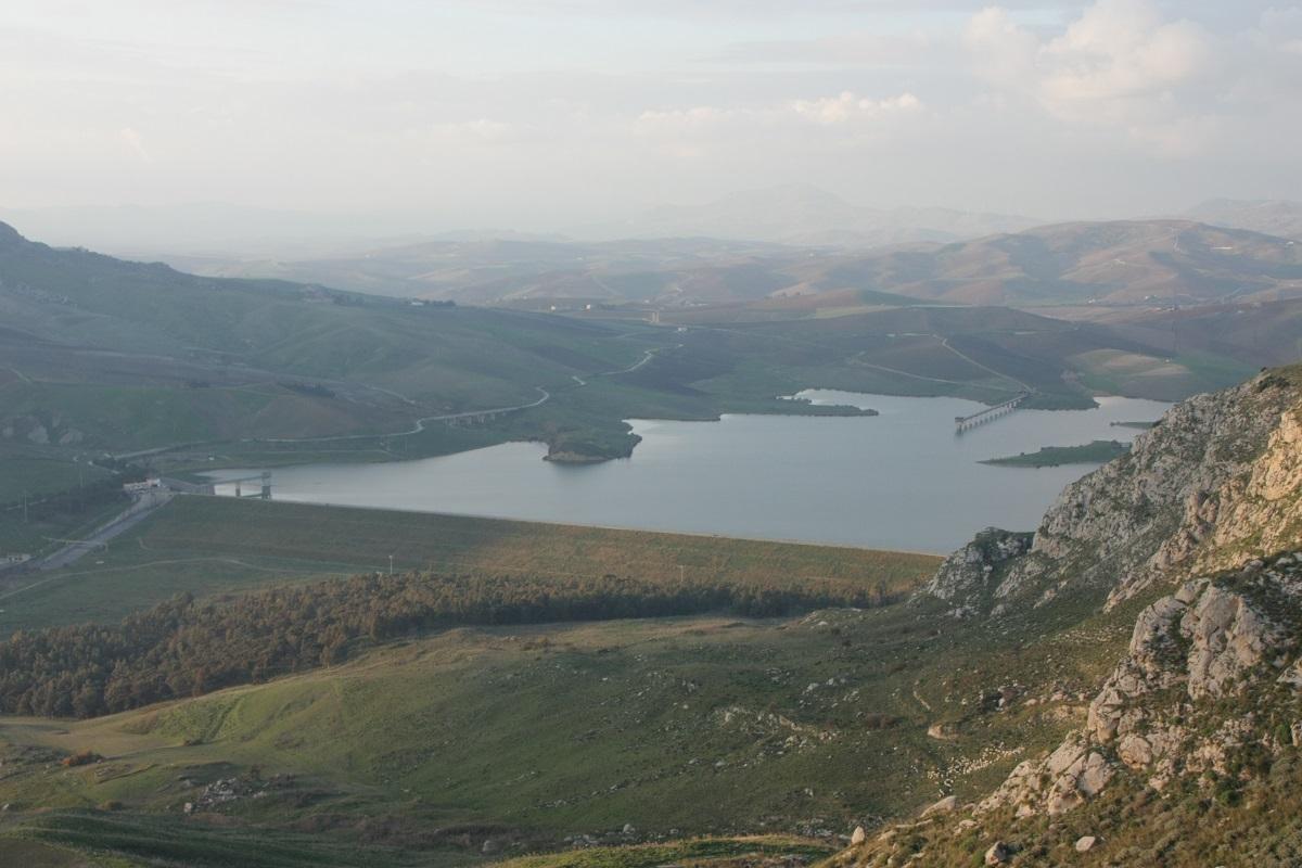Lago Garcia Palermo