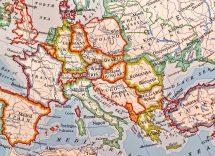 Micronazioni in Italia