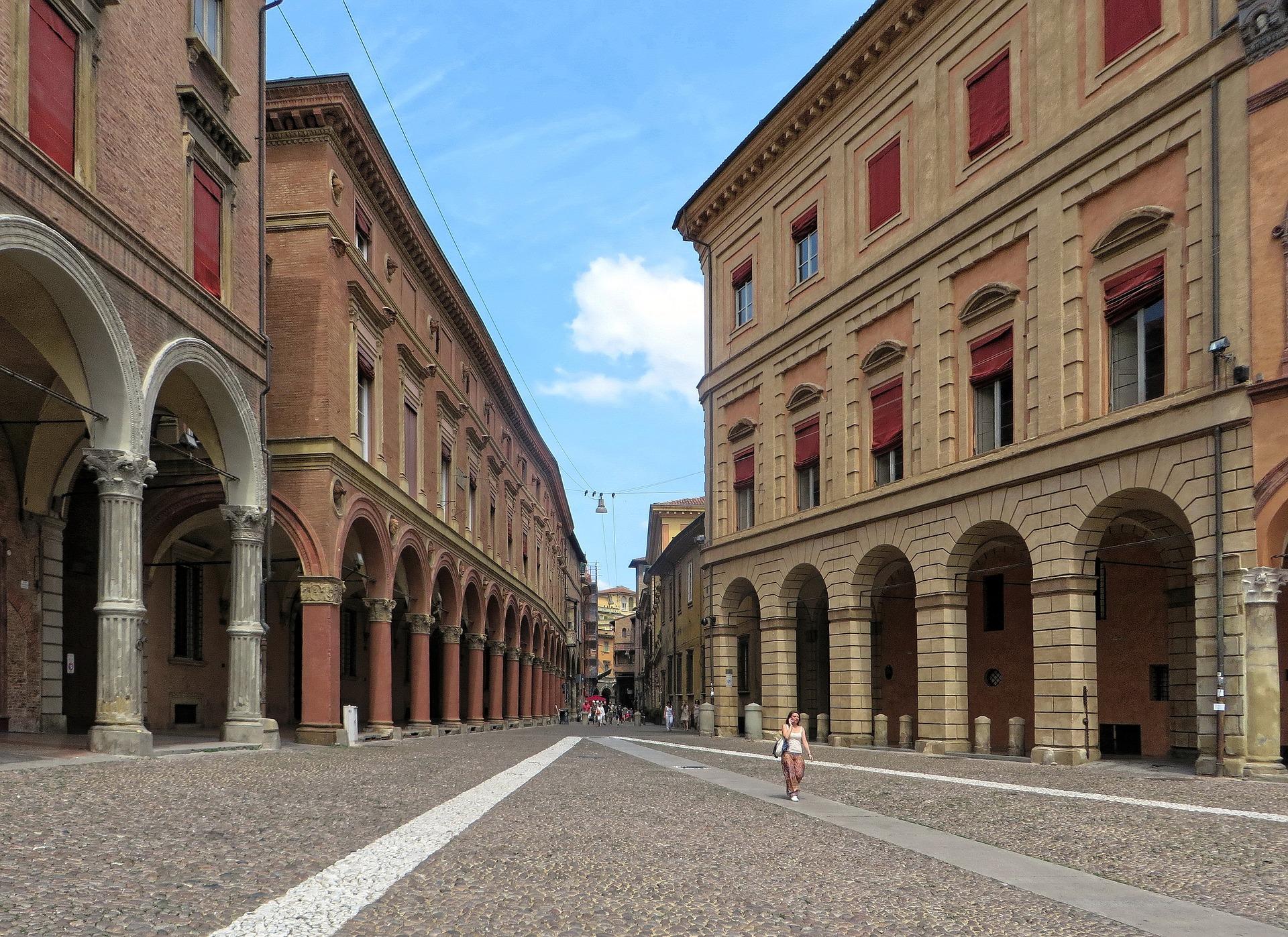siti candidati unesco italia
