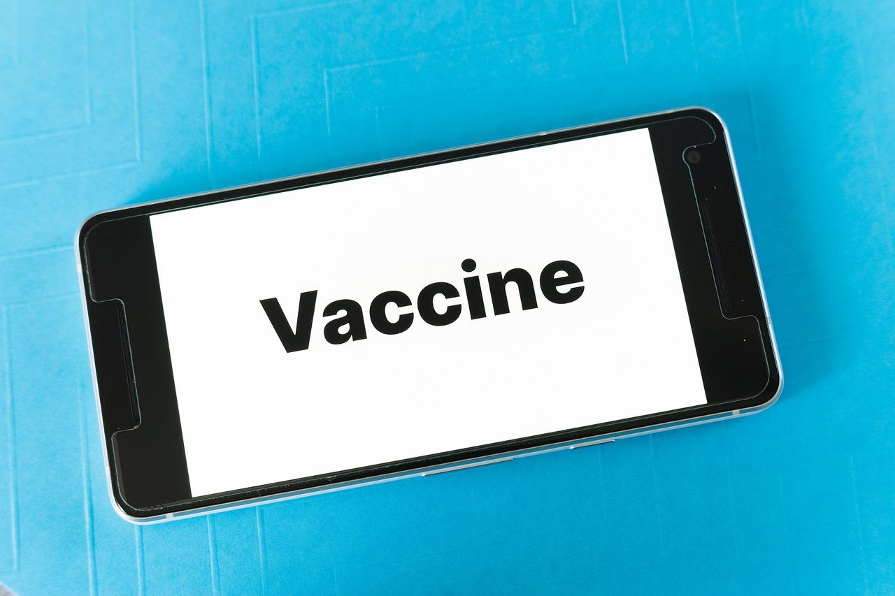 Vaccino per viaggiare