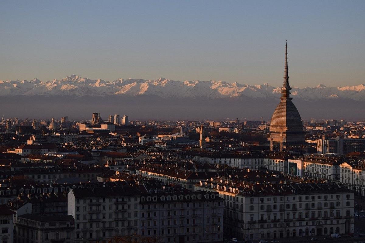 Home restaurant Torino e provincia