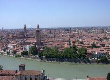 Home restaurant Verona e provincia