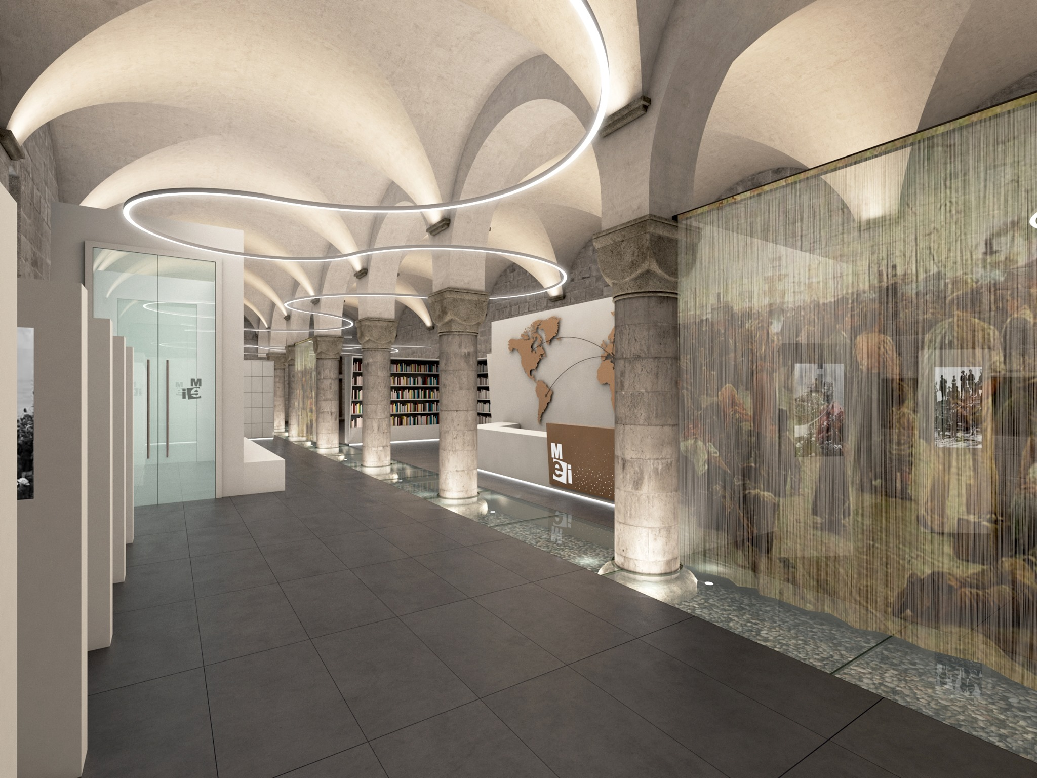 Museo Genova