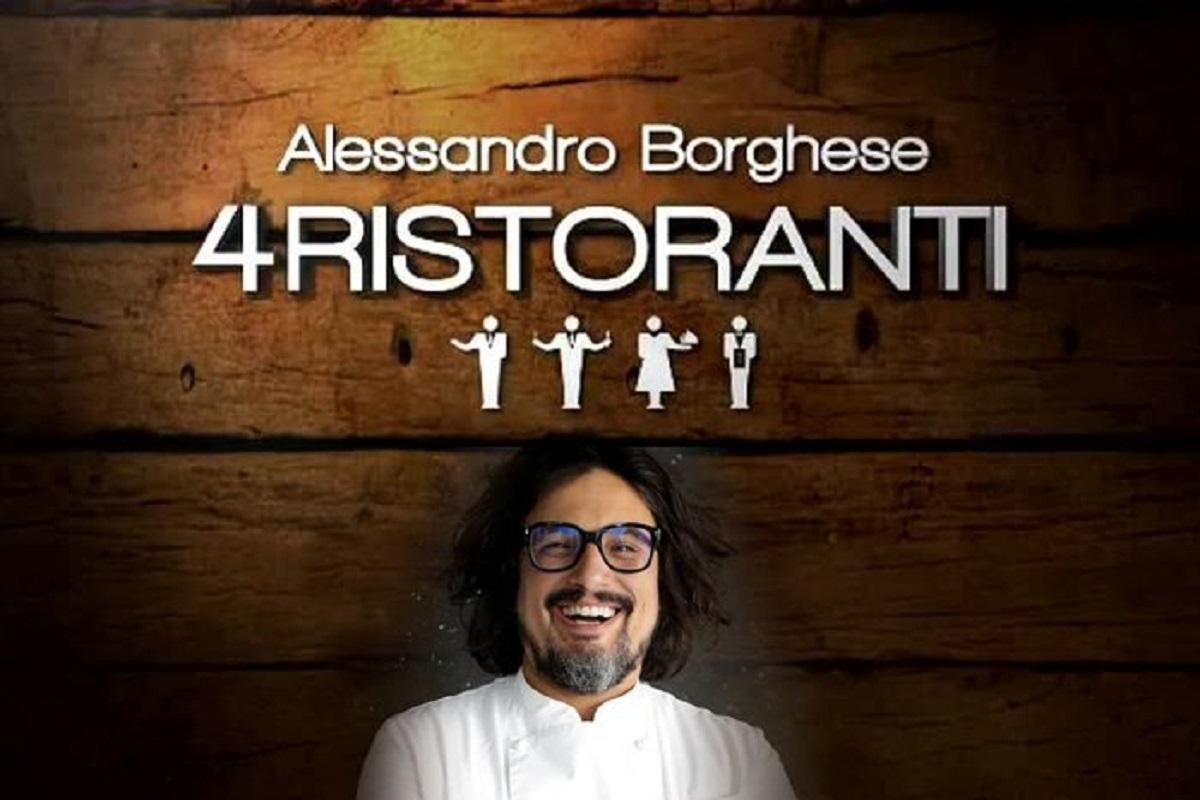4 Ristoranti Milano cucina regionale