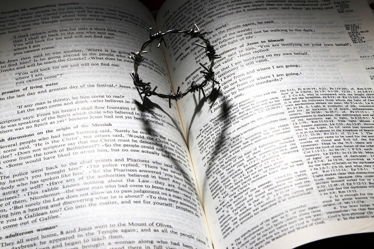 Come si celebra il Venerdì Santo nel mondo