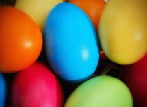 Come si festeggia la Pasquetta in Italia