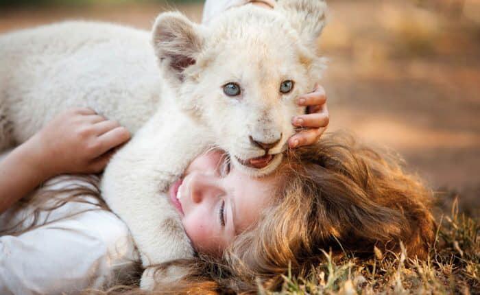 film leone