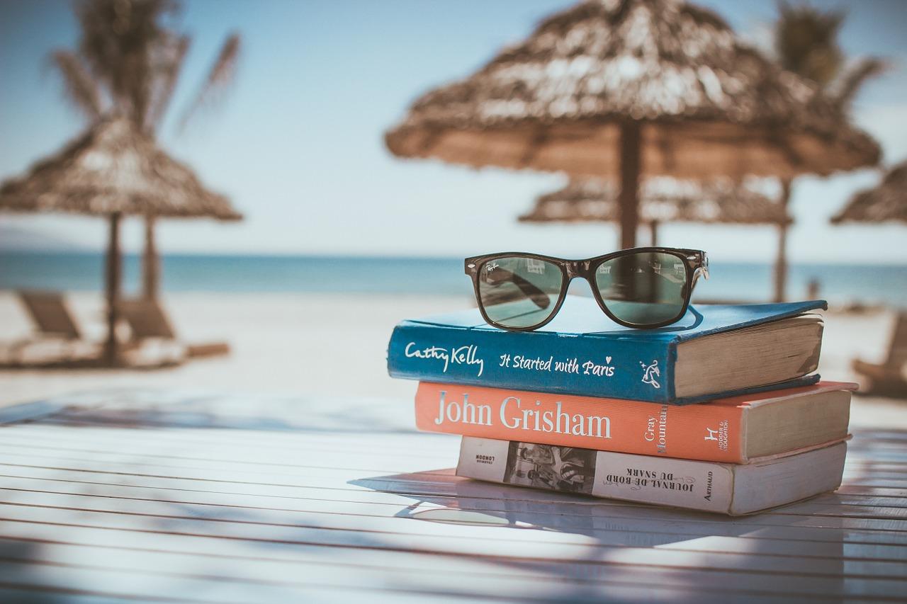 Ecco dove andare in vacanza quest'anno: le isole covid free