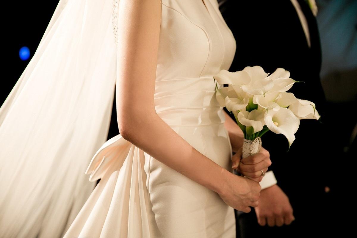 Location matrimoni nord Italia