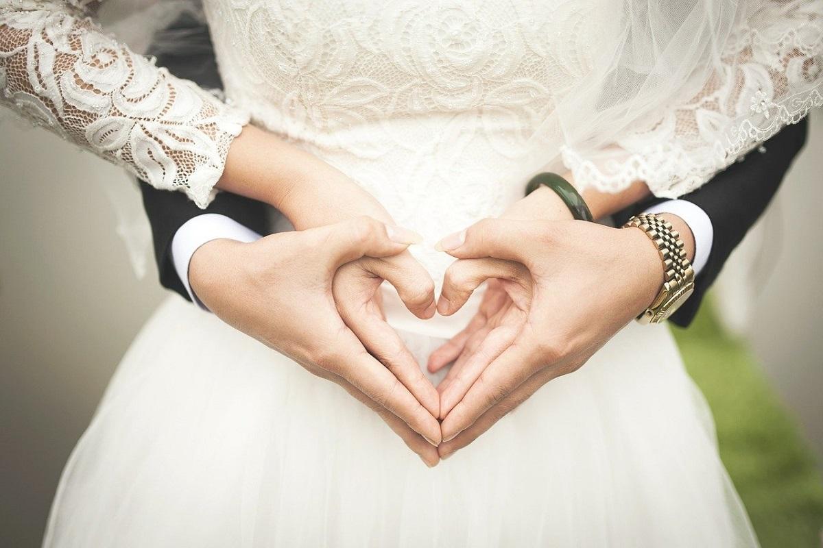 Location matrimoni sud Italia