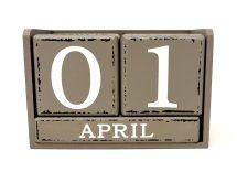 Pesce d'Aprile come si festeggia nel mondo