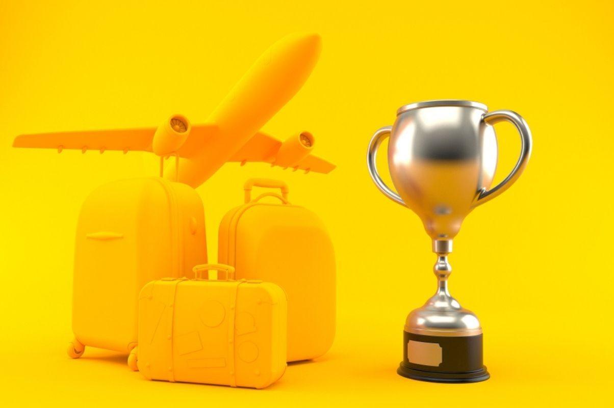 viaggi premio aziendali