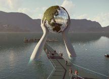 Your World Lago di Iseo