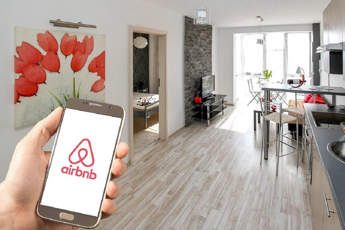 Airbnb regole estate 2021